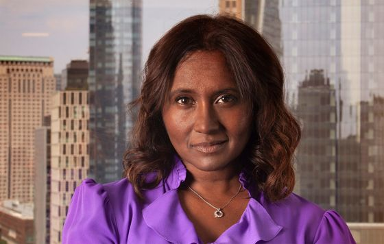 Struggling News Industry Steps Up Recruitment of Diverse Leaders