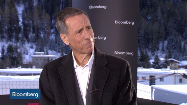 Marriott International CEO Sorenson on Corporate Stakeholders, Culture