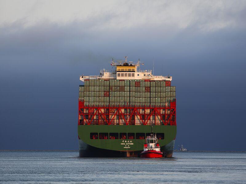 `Meh' Is Asia Verdict on `Tremendous' Trade Talks: Taking Stock