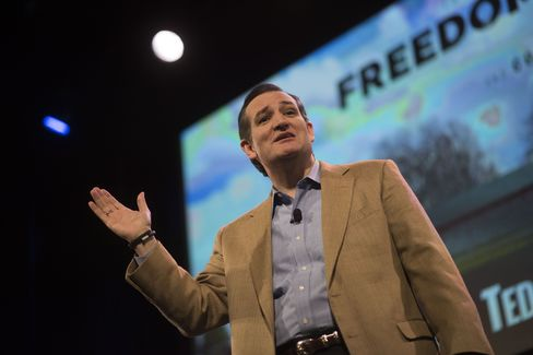 Conservative Activists And Leaders Attend The Iowa Freedom Summit