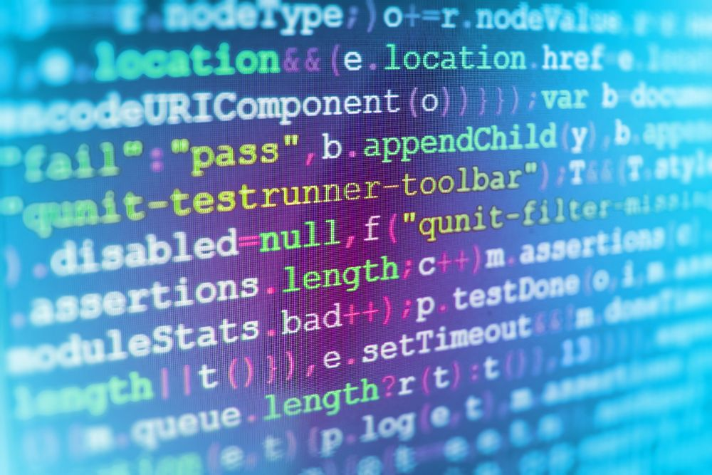 Open-Source 'Great Satan' No More, Microsoft Wins Over