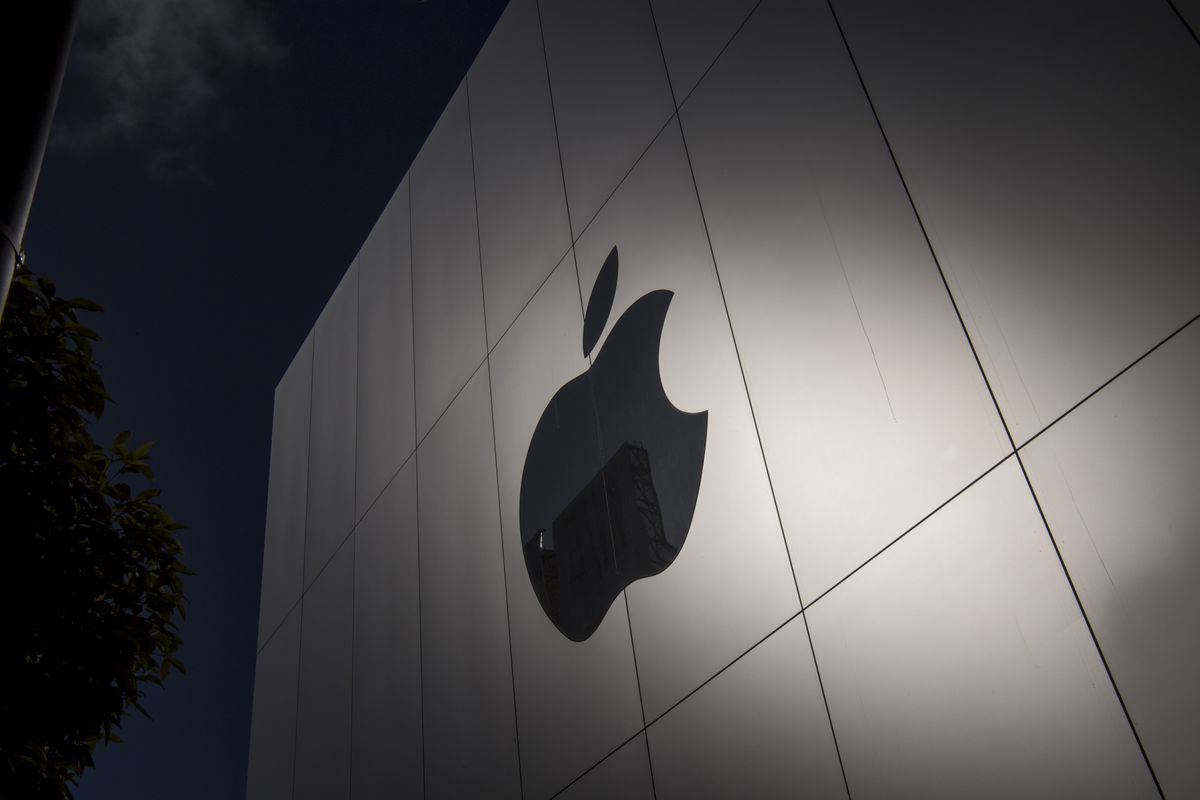 Apple to Close Atlantic City Store, Cutting 52 Employees