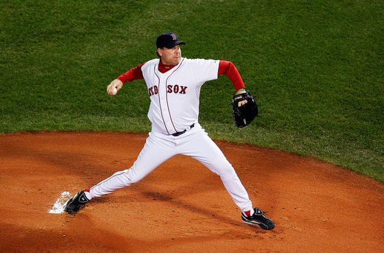 Curt Schilling's $150 Million Fail Shows What's Broken in Video Games