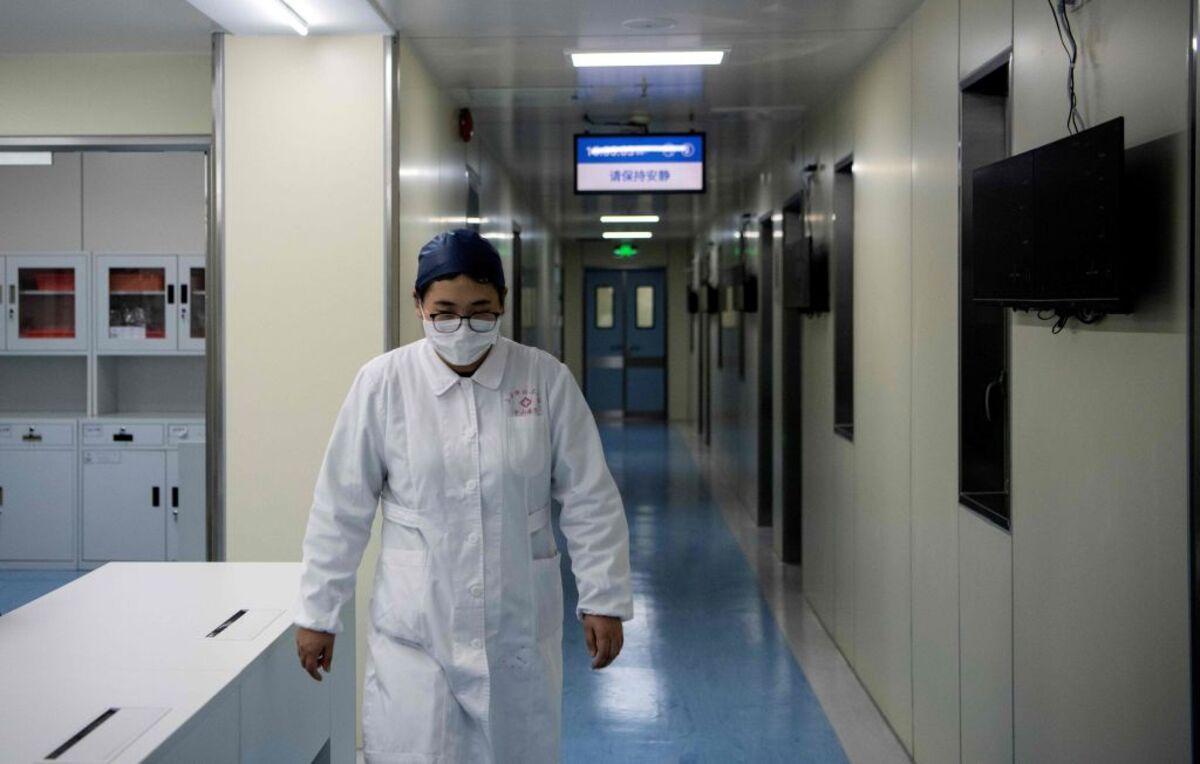 Quarantine for Coronavirus Has Serious Side Effects