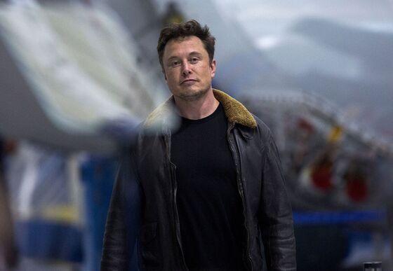 Elon Musk Left OpenAI to Focus on Tesla, SpaceX