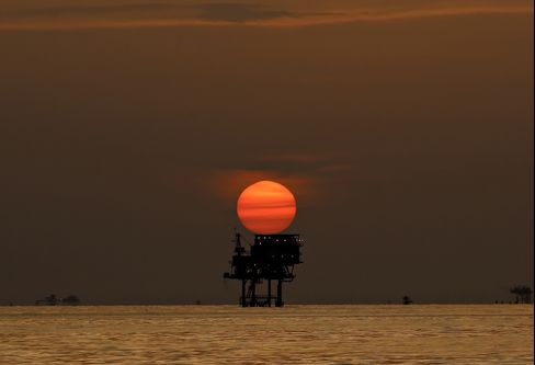 U.S Opens Door To More Oil Exports