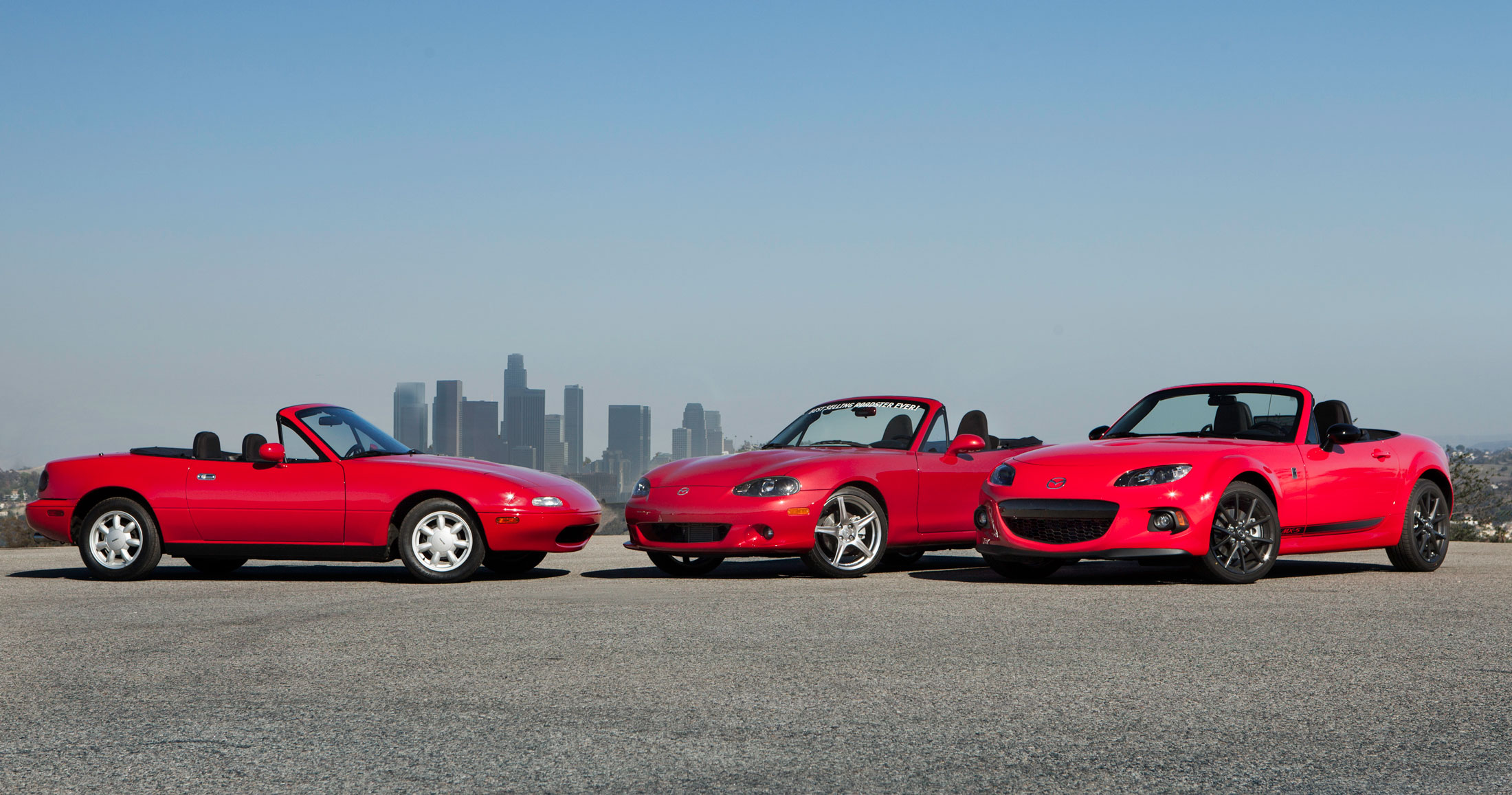 mazda history essays The official motor trend magazine web site featuring the latest new cars, car reviews and news, concept cars and auto show coverage, awards, and much more.
