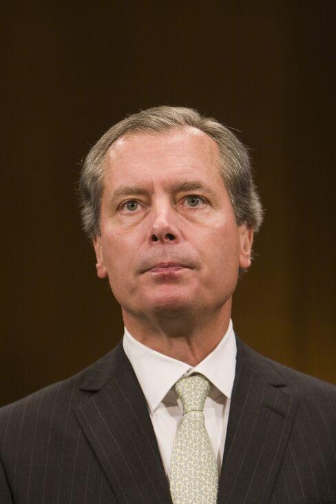 Texas Republican Primary Runoff for U.S. Senate Seat