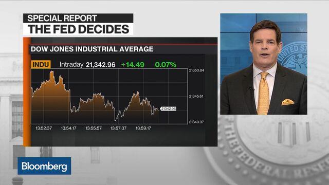 US Federal Reserve Raises Interest Rates, Unveils Balance Sheet Cuts for 2017