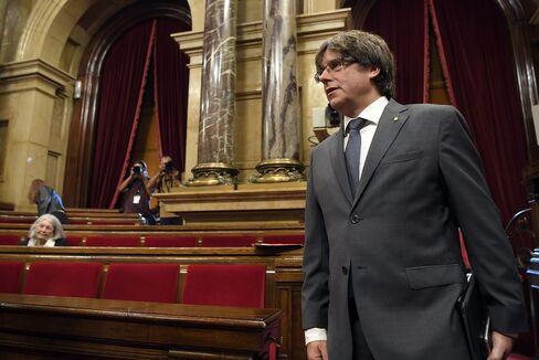 1504689947_Carles-Puigdemont