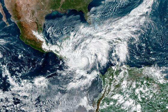 Serial Defaulter Belize Votes Amid Flooding and Storm Damage