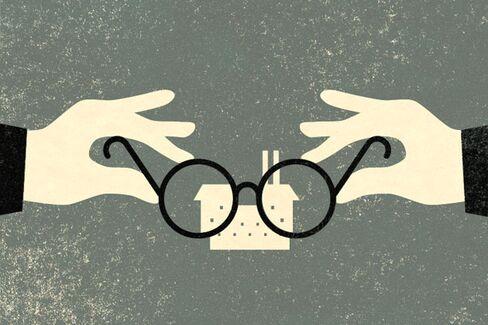 'Heisenberg' Hats, SBA Loans, Wearable Tech (for Babies): Sept. 17