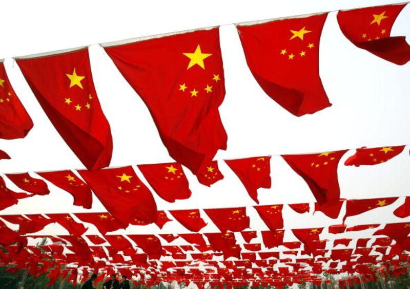 Γιατί η Κίνα δεν θα εκδημοκρατιστεί ποτέ