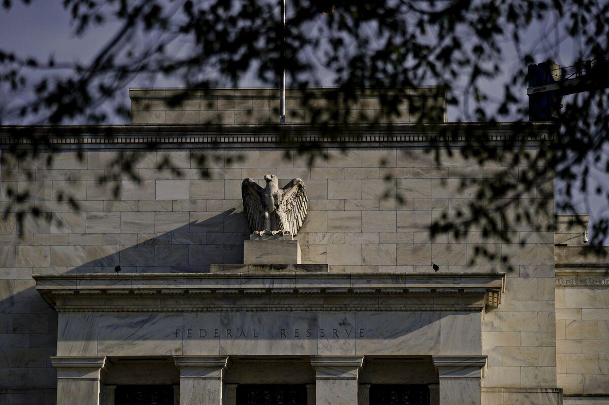 Easy Does It Across Global Central Banks in 2019's Busiest Week