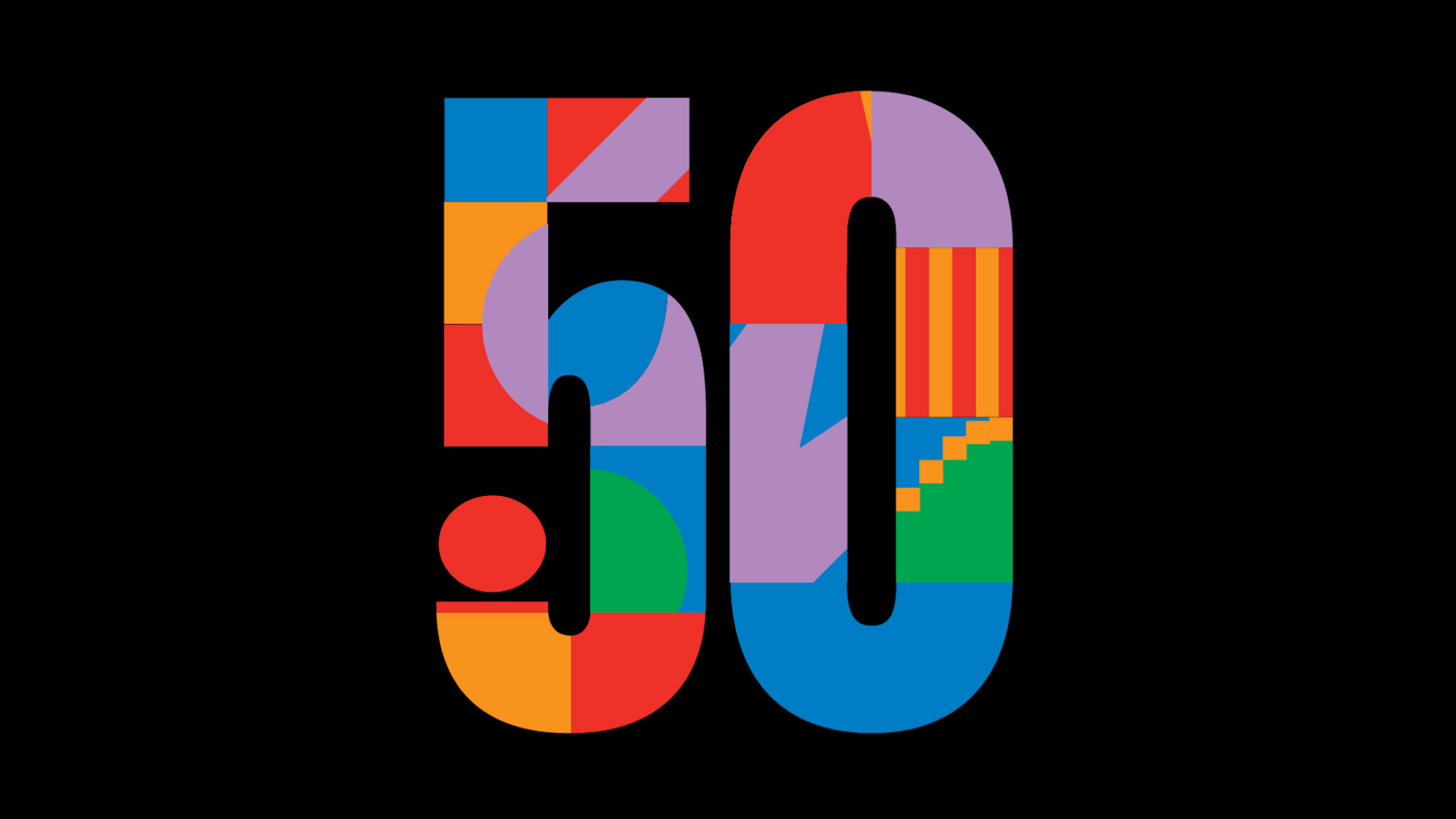 These are the bloomberg 50 bloomberg for Miroir 50 x 30