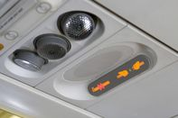 relates to Fewer 'Fasten Seat Belt' Warnings, Courtesy of IBM