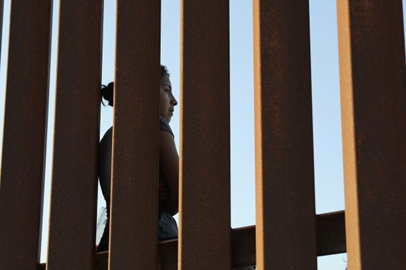 Χάνεται μια ευκαιρία να λυθεί το μεταναστευτικό