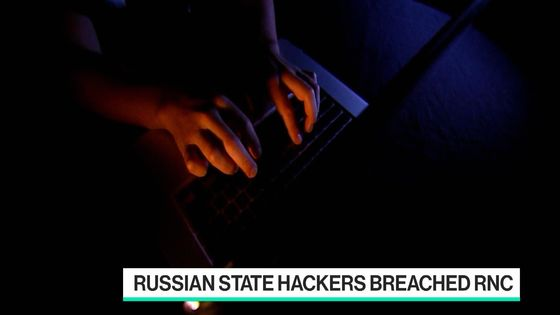 Russia-Linked Group Hacks 200 Businesses With Ransomware
