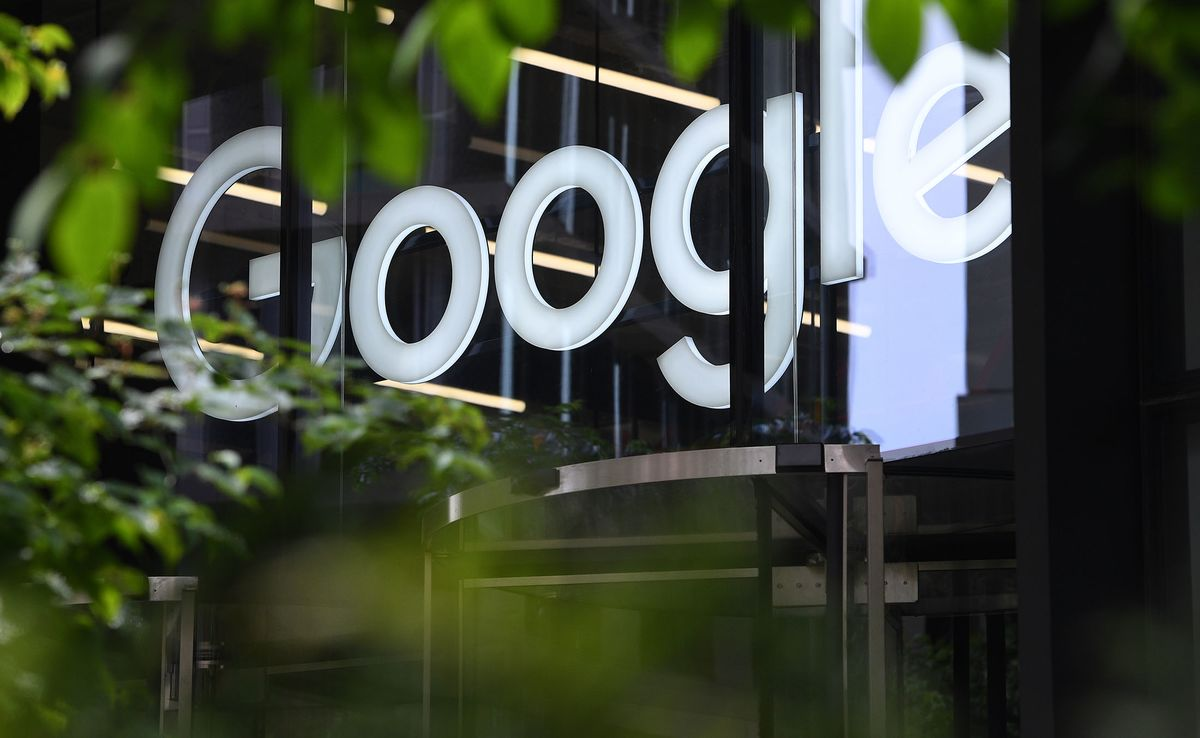 Google Is Said to Investigate Russia Meddling in U.S. Election