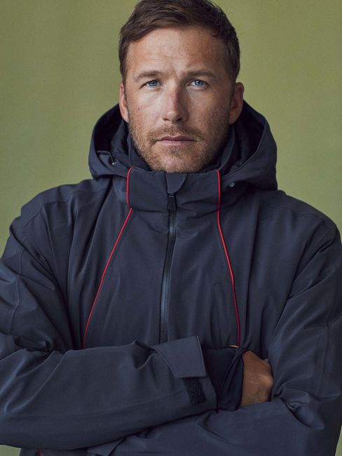 Miller is the most successful, male, American, alpine ski racer of all time. He has won gold medals in both the Olympics and World Championships and was a World Cup champion in 2005 and 2008.