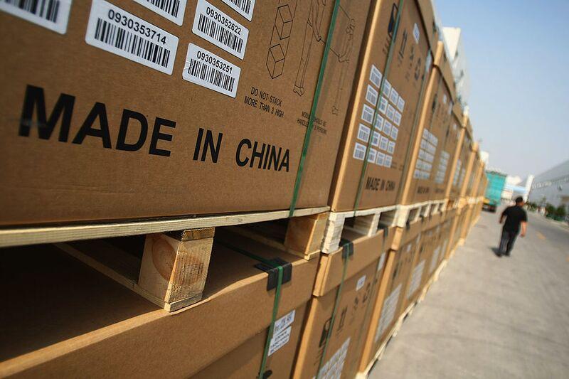 Τι δείχνουν τα στοιχεία για την Κίνα και την παγκόσμια οικονομία