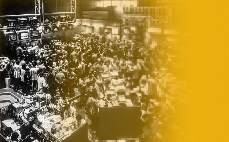 markets_feat_sgx_2200