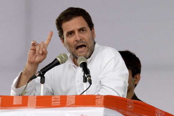 Modi's Multi-Billion Dollar Warplane Deal Faces Fresh Scrutiny