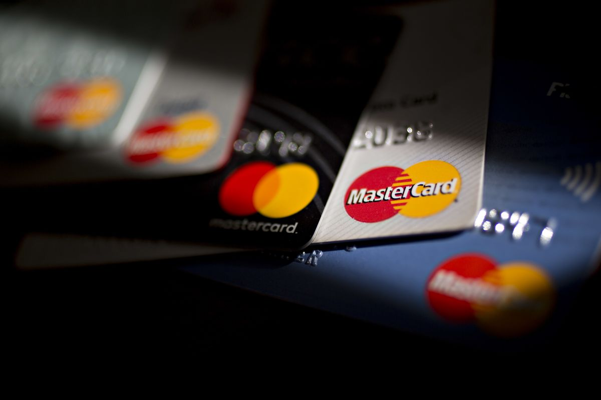 Mastercard Buys Nets Unit for $3.19 Billion in Largest Deal