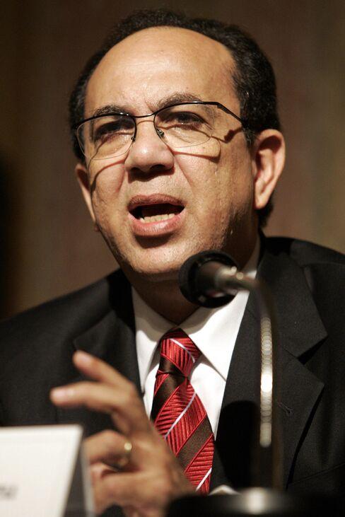 Hector Valdez Albizu