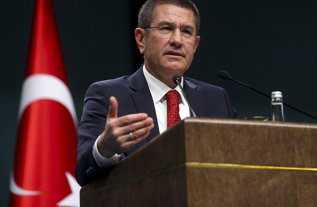 Turkey Plans