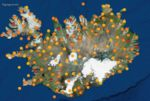 relates to Mapping Where to Find Elves in Iceland's Proposed New National Park