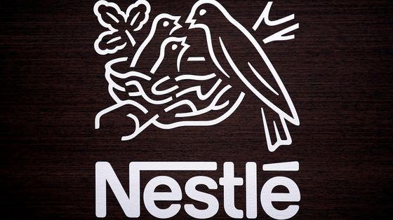 Nestle's Next Challenge: Sating Human Appetites as Much as Pets