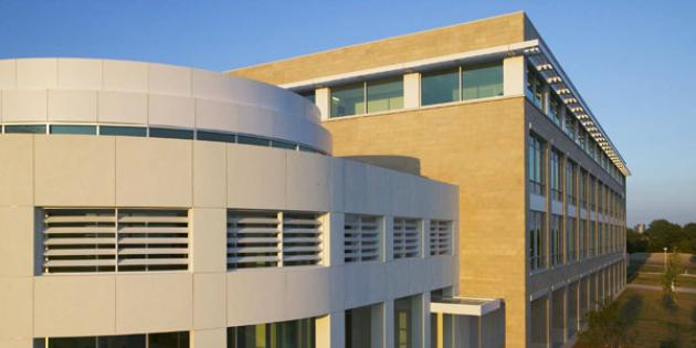 38. University of Texas (Jindal)