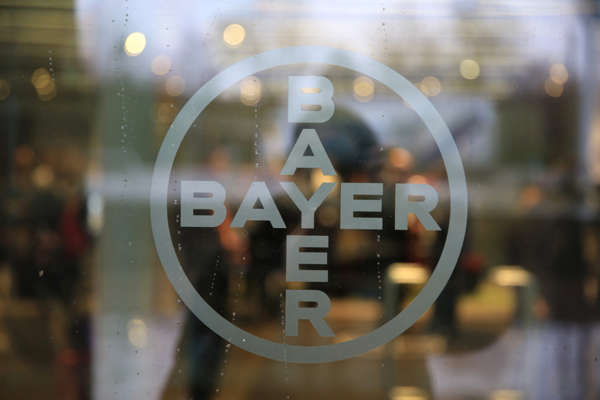Bayer Essure Lawsuits Skyrocketed as FDA Pushed Stronger