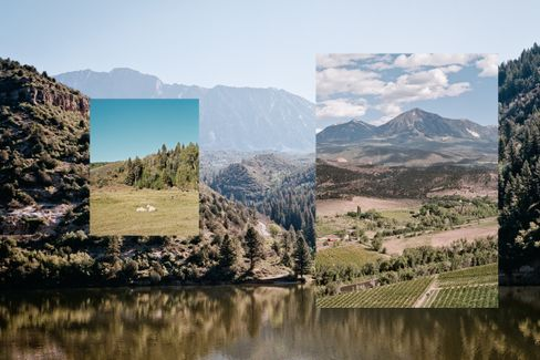 The Fight Over Fracking in Colorado's North Fork Valley