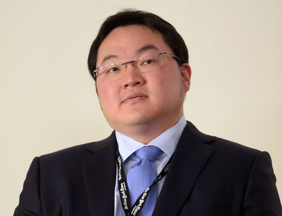 Jho Low Gives Up $1 Billion in Assets to Settle 1MDB Suits