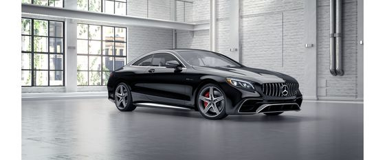 The Best Luxury Cars for Tall People: A Short List