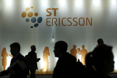 Ericsson Buys Microsoft's Mediaroom Television-Software Unit