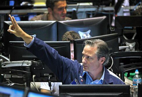 Cheap Junk Bonds Attractive for Investors