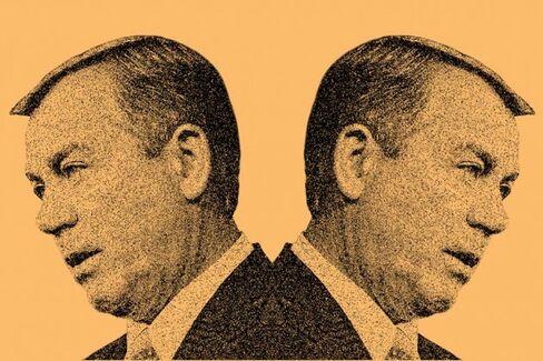 John Boehner's Immigration Dilemma