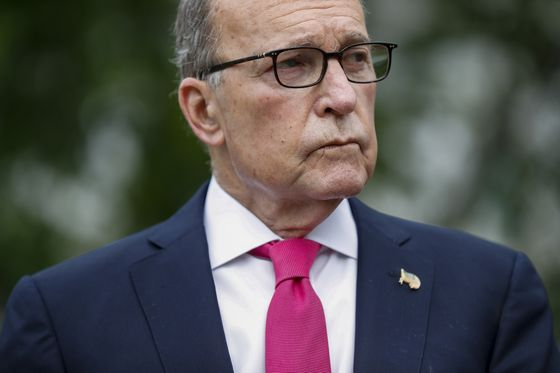 GOP Rekindles Deficit Concerns, Adding Snag to Talks on Aid