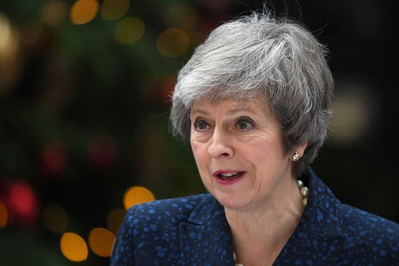May Wins Confidence Vote, Now What?: Balance of Power Extra