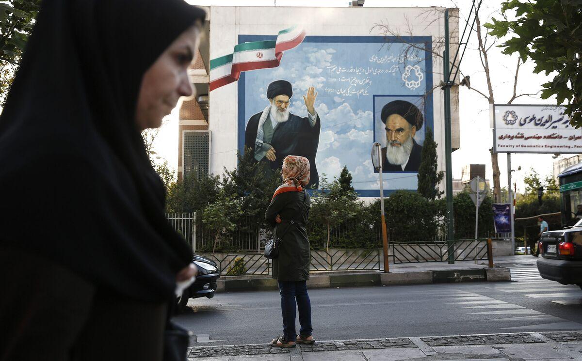 Netanyahu's Challenge: Help Trump Fix or Scrap the Iran Deal
