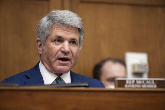 GOP Lawmaker Cites Risk of Afghanistan Returning as Terror Haven
