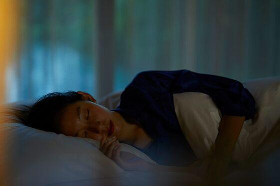 Wellness Resorts EyeLong Covid Treatments as New Moneymaker