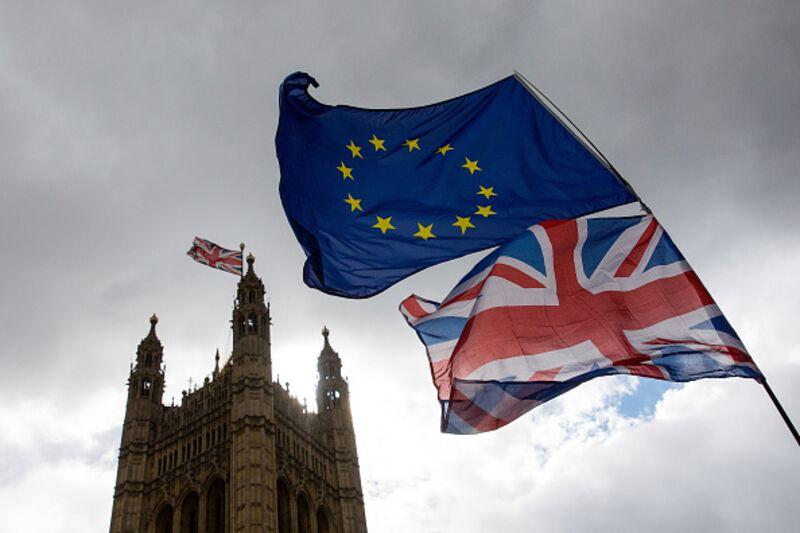 Η τελευταία ευκαιρία της Βρετανίας