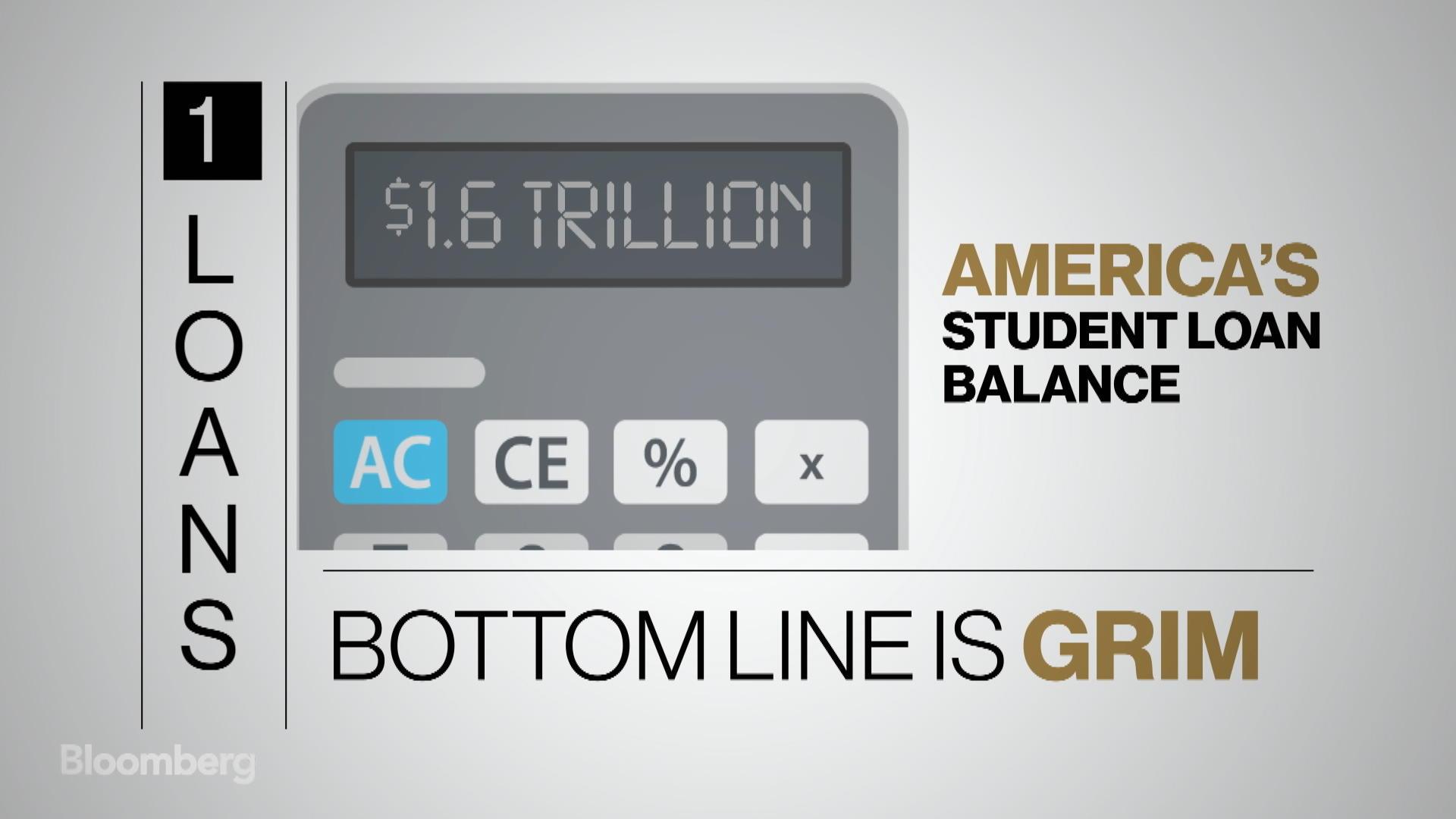 Bloomberg BusinessWeek' Full Show (08/23/19) - Bloomberg