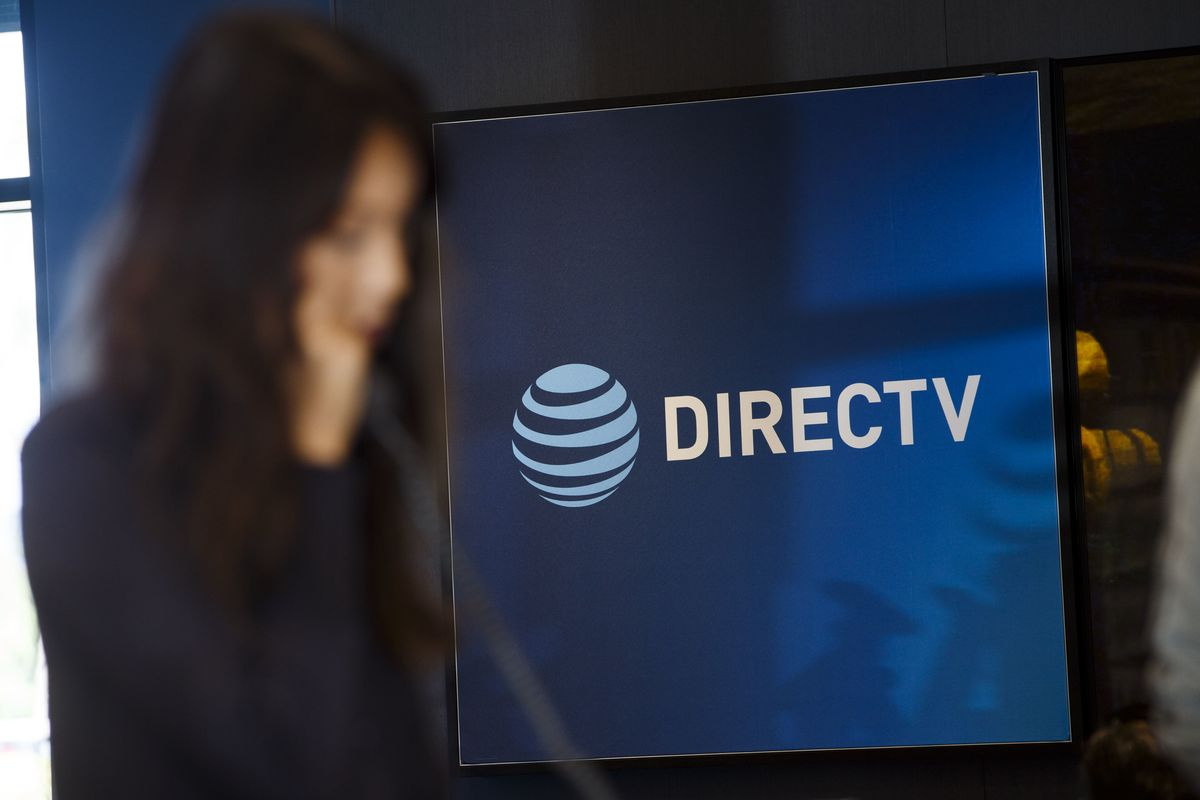 Looming Channel Blackout Looks Like 'Deja Vu' for Viacom and AT&T