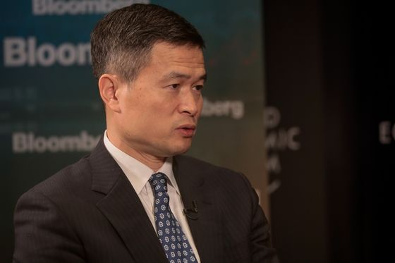 World Leaders Urge U.S.-China Reset as Virus Rages: NEF Update