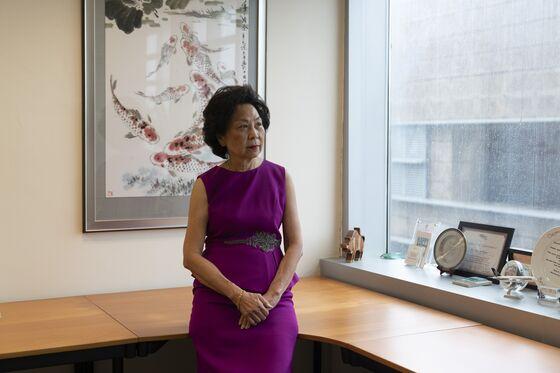 Singapore's iGlobe Starts $100 Million Fund for Fintech, Biotech